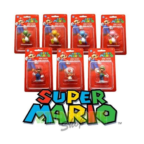 mini-figurine-super-mario-serie-1