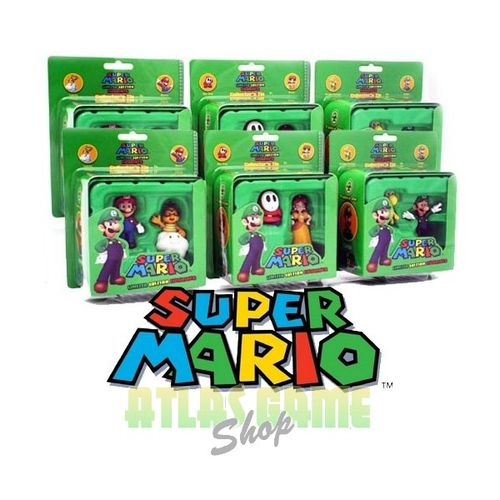 tin-green-super-mario-serie-2