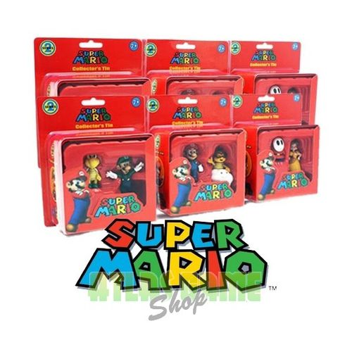tin-red-super-mario-serie-2