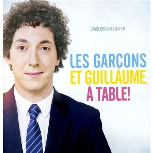 guillaume-a-table-bof-4.jpg