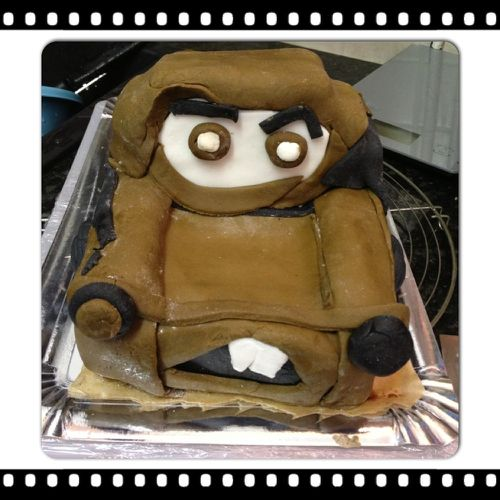 Gateau-cars 0124 (3)