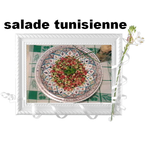 salade-tunisienne.png