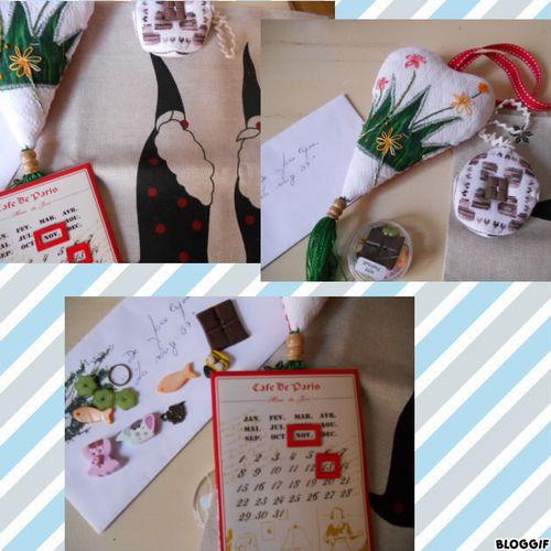 bloggif 4ebfe12746243