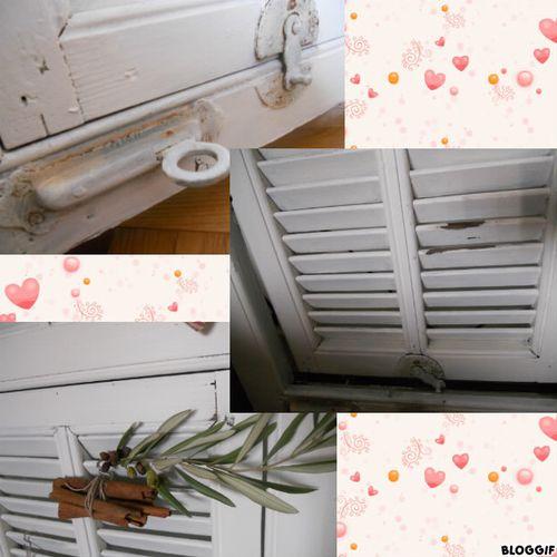 bloggif_5076ed9176da8.jpg