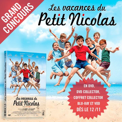 Petit-Nicolas.jpg