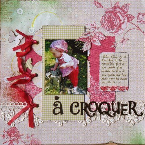 A-croquer.jpg