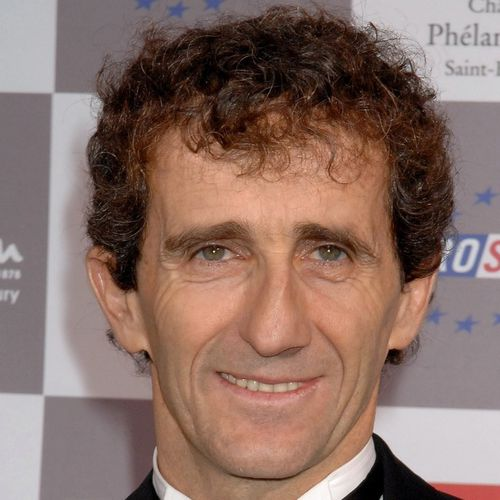 people-alain-prost-2500374.jpg