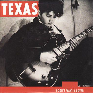 texas-mercury