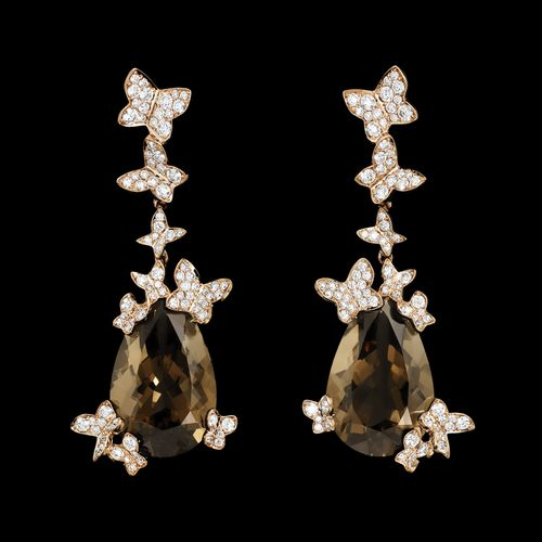 BO-pendantes-Envolee-de-Papillons--quartz-fume--copie-1.jpg