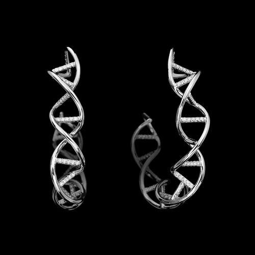 Boucles-d-oreilles-ADN.JPG