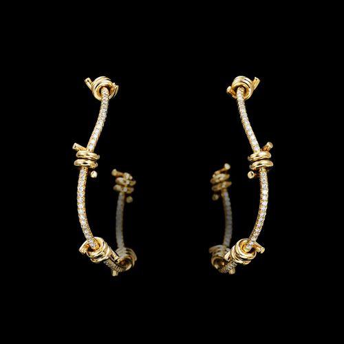 Boucles-d-oreilles-Barbele-Semi-Pavees.JPG