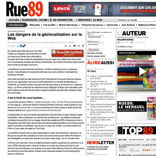 rue89-information-article-police