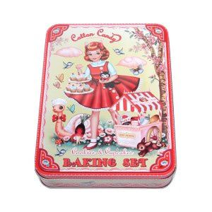cotton-candy-cupcake.jpg