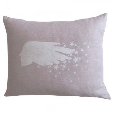 coussin-indian-star-chief-big-taupe-argent.jpg