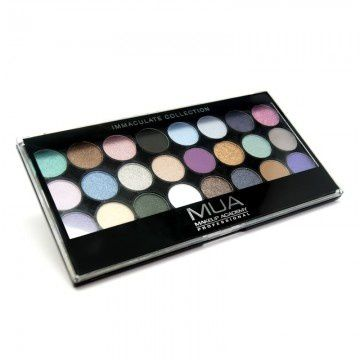 palette-immaculatecollection.jpg