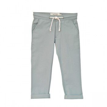 pantalon-chino-holiday.jpg