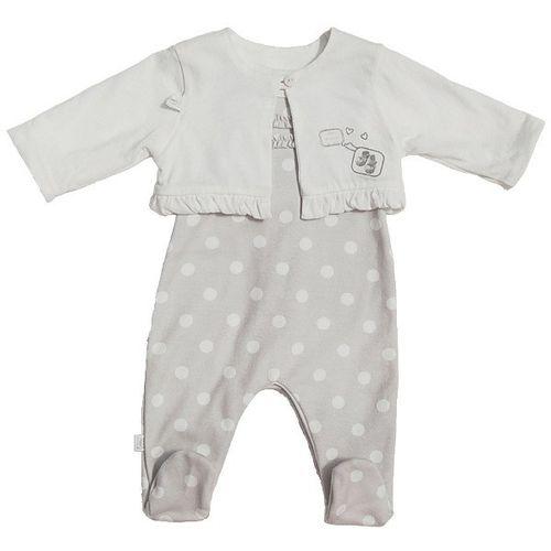 ensemble-pyjama-bolero-gris-a-pois-absorba.jpg