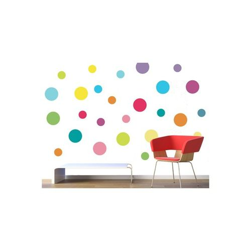 sticker-mural-ronds-couleurs.jpg