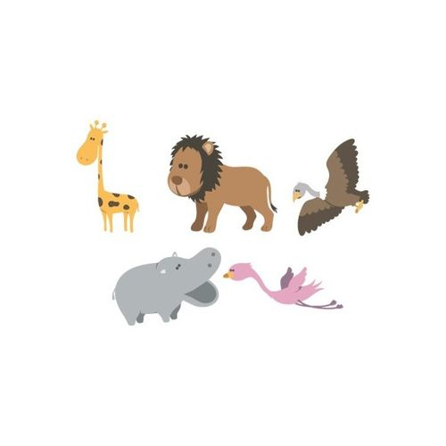 stickers-enfants-savane-version-hippo.jpg