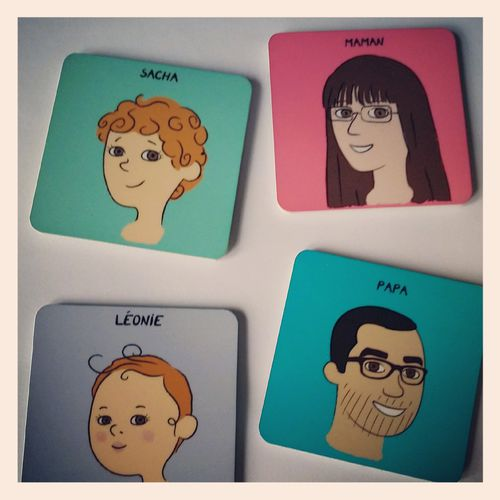 magnets_famille