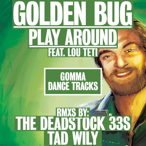 Golden-Bug-Play-Around.jpg
