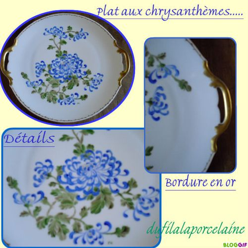 Plat-aux-chrysanthemes.jpg