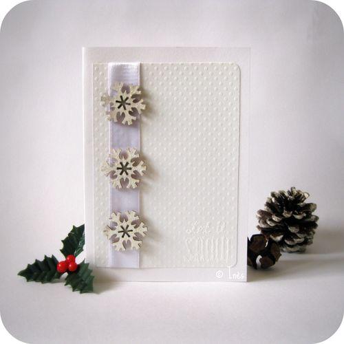 Scrap Inès Carte Voeux Fêtes Noël Nouvel An Bla-copie-1