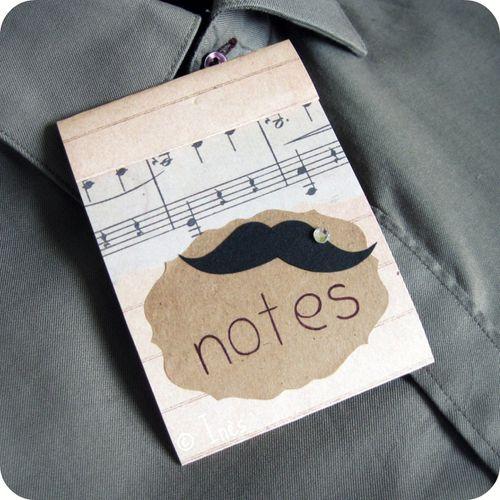 Scrap-Ines-Carte-moustache-fete-des-peres-fathe-copie-2.JPG