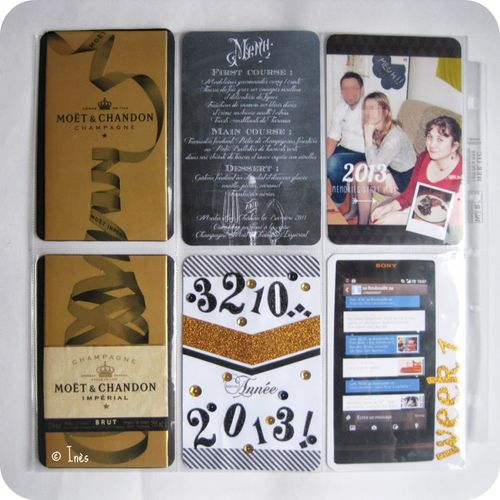 Scrap-Ines-Project-Life-2013-weekly-new-year-champagne-menu.JPG