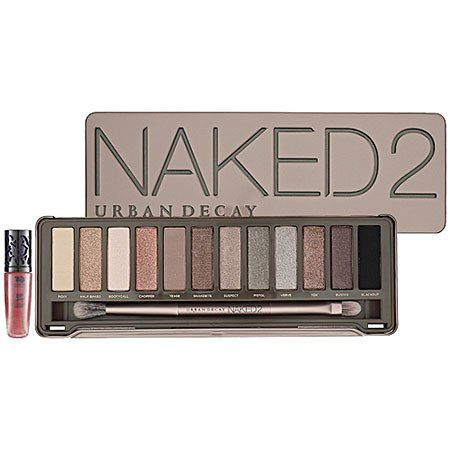 Urban-Decay-Naked-2-Palette
