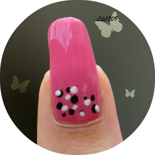 Pink Funky (6)-ret