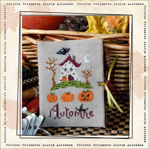 Automne-pochette-aiguille1-copie.jpg