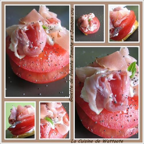 galette-de-polenta-st-moret-tomate-et-jambon--jpg