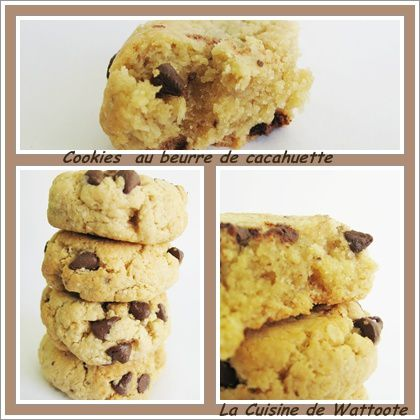 cookies-beurre-cacahuette-copie-1.jpg