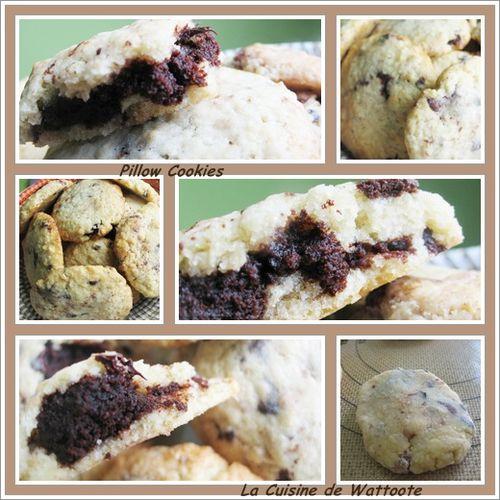 pillow-cookies-.jpg