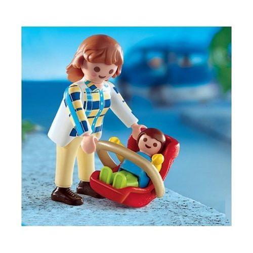playmobil-special-4668-maman-avec-bebe.jpg