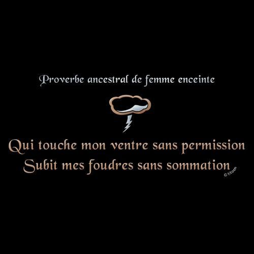titoon-10c_MA052_proverbe_ancestral_P.jpg