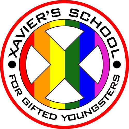 gay_x_men_logo_by_yautja_steve-d3kfd0f.png