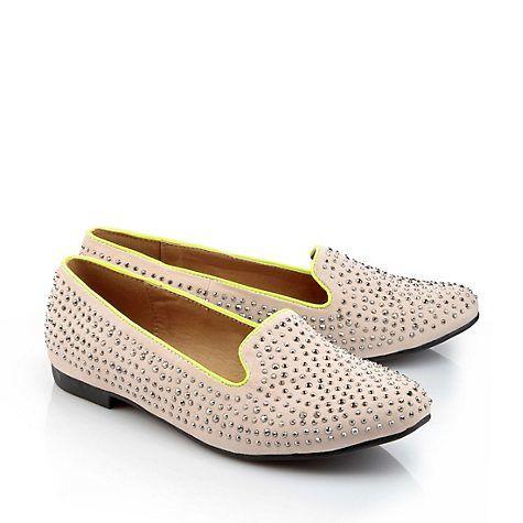 Loafers-studs-pastels-Buffalo.jpg