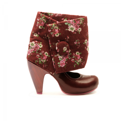 Bottines-Daisy-Girls-IRREGULAR-CHOICE.png
