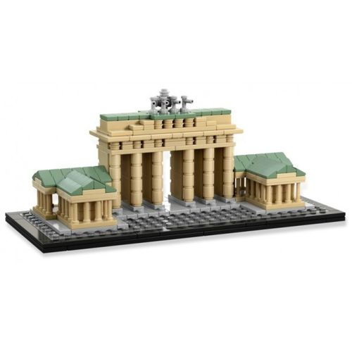 2606elego-architecture-brandenburg-gate