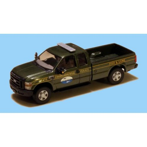 riverpoint 538 5257,37 ford 250