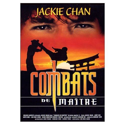 Combats de maitre drunken master 2 dramasfilms for Maitre art martiaux chinois