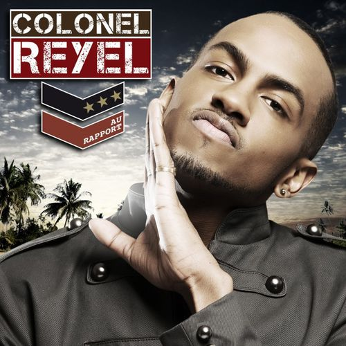 Colonel Reyel - Au Rapport (2011)