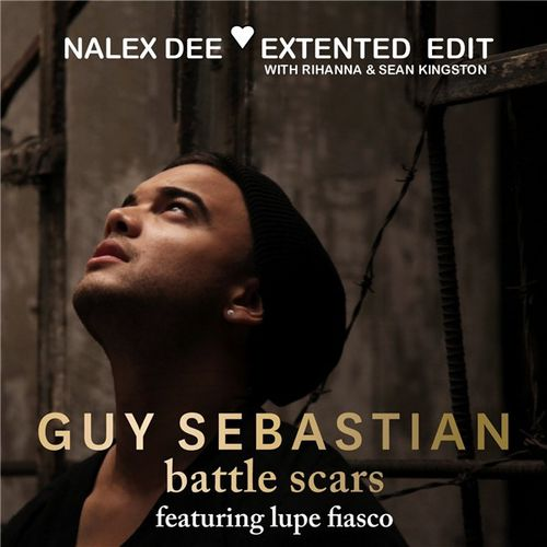 190---Nalex-Dee-Feat.-Guy-Sebastian---Battle-Scars--Extente.jpg