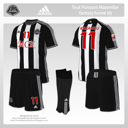 TP-Mazembe.png