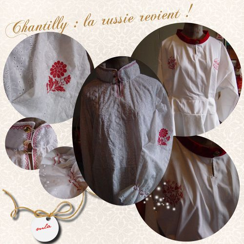chantilly 2011-03-27