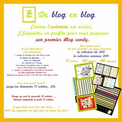 blogcandyzetiquettesautomne2010copie
