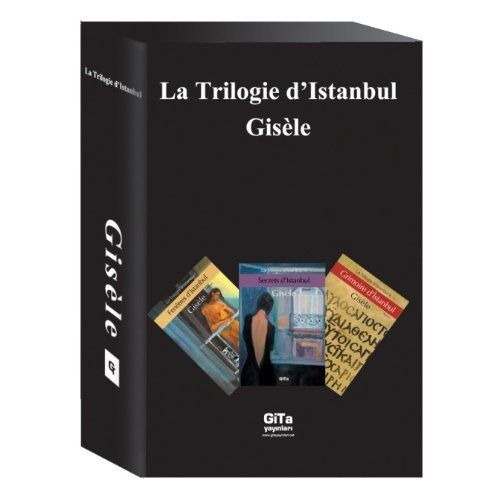 La Trilogie d'Istanbul-copie-1