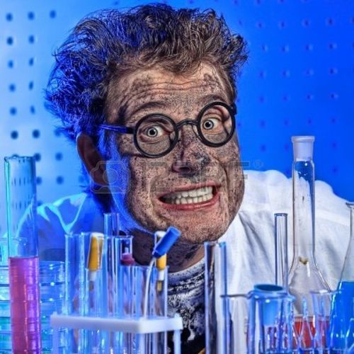 10598028-medical-theme-funny-crazy-scientist-is-working-in-.jpg